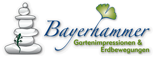 Bayerhammer.at