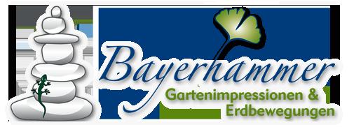 Bayerhammer.at